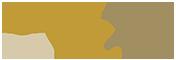 logo-omzen-retina-01